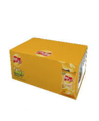Lays French Cheese 20x48g