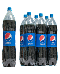 Promo PET 2.250L BUY 20 cases  @discounted Price